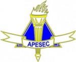 APESEC