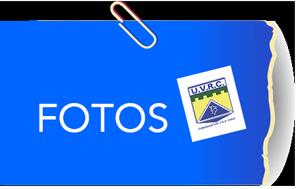 fotos_uvrc