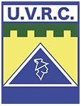 logo_unicao_dos_viajantes